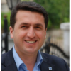 Mehmet Cevat Kerem
