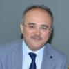 Ali Avcı