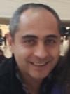 Mehmet Mestan