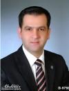 Mustafa İnce