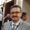 Fikret Dayıoğlu