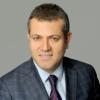 Tamer Köroğlu